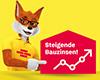 Schwäbisch Hall Bausparvertrag